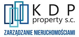 KDP-Property S.C.